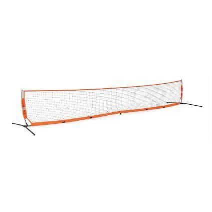 18' Soccer Tennis Net