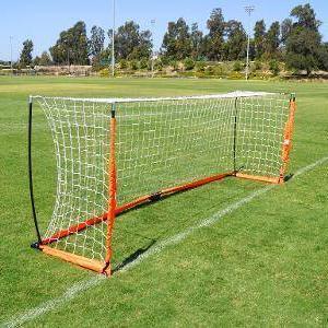4x12 Soccer Bownet