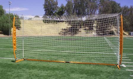 7x14 Soccer Bownet