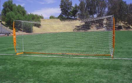 6x18 Soccer Bownet