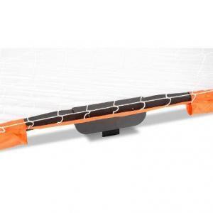 8x24 Soccer Bownet Hinge