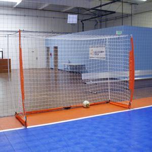 Futsal Bownet