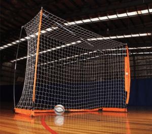 Bownet Portable Futsal Goal