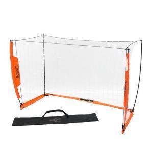 4x6 Bownet Soccer Goal