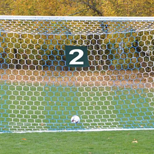 Soccer Goal Field Marker