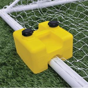 Nova Soccer Anchors