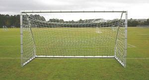 Economy Soccer Goal