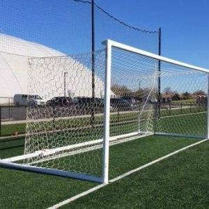 Movable Stadium Goal
