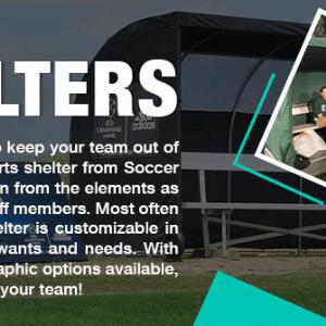 MVPIII Team Shelter Banner