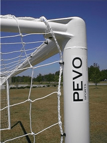 Competition Soccer Goals