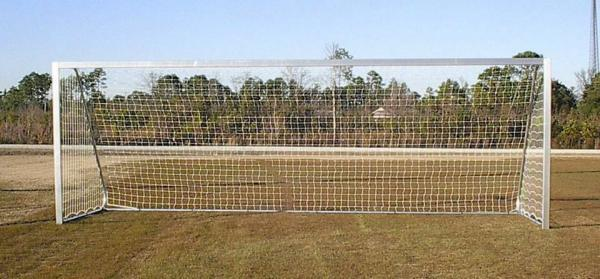 Value Club Soccer Goal