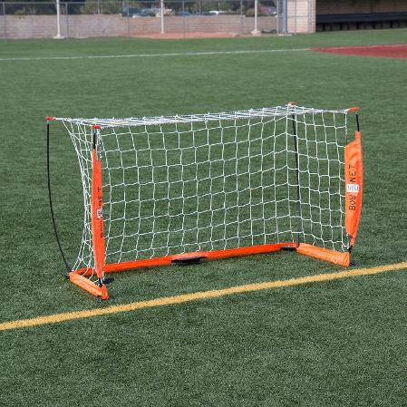 3x5 Bownet Soccer Goal