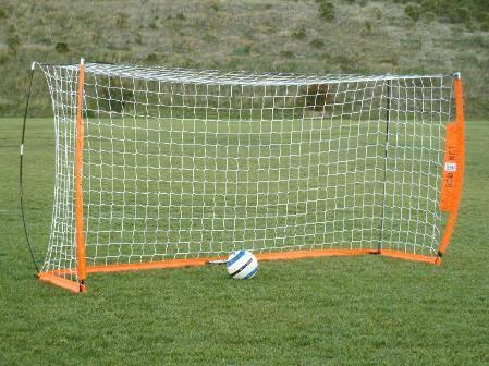 6x12 Soccer Bownet