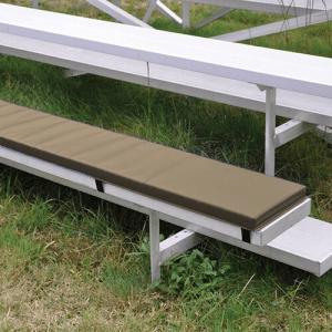 Beige Seating Pad