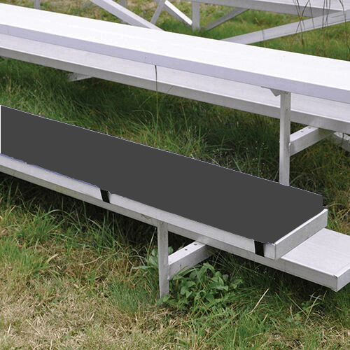 Charcoal Seating Pad
