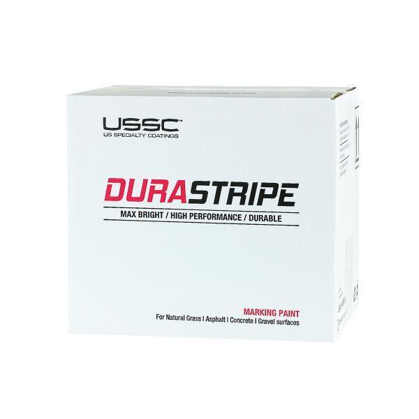 DURASTRIPE BOX