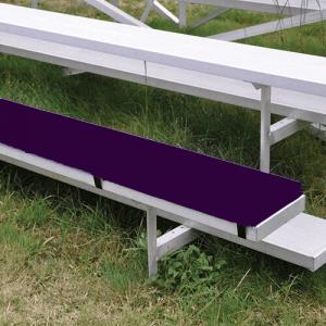 Dark Purple Seating Pad