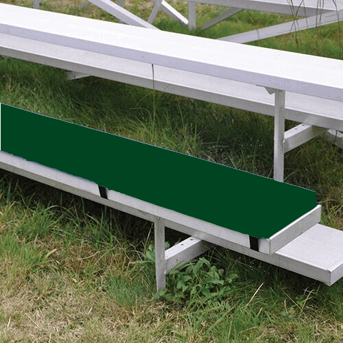 Forest Green Seating Pad