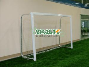 Rectangular Official Futsal Goal