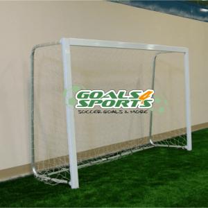 Official Futsal Goal