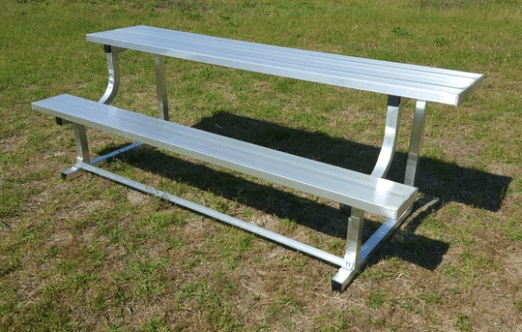 7.5ft Scorer's Table