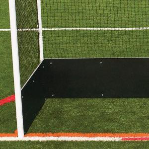 Jaypro Field Hockey Goal Bottom Boards
