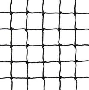 Jaypro Field Hockey Replacement Nets (Pair)