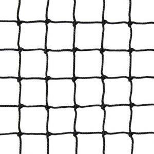 Jaypro Field Hockey Nets