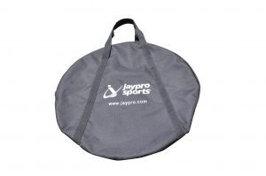 Lacrosse Crease Carry Bag