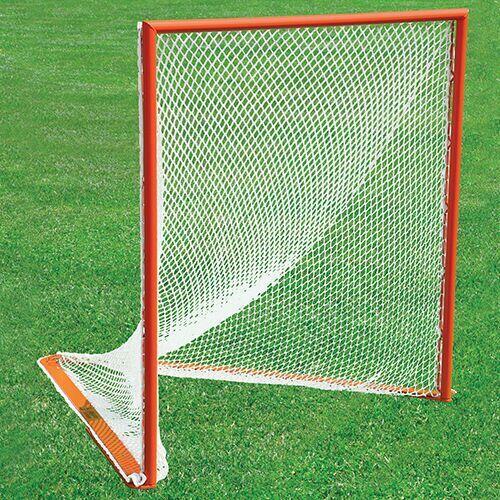 Jaypro Deluxe Lacrosse Goal