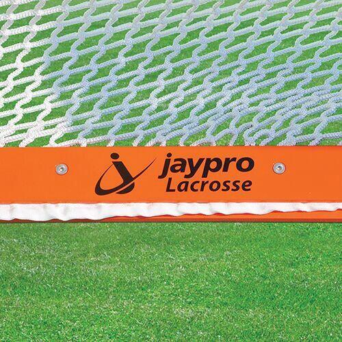 Jaypro Deluxe Lacrosse Goal Flat Cover Plate