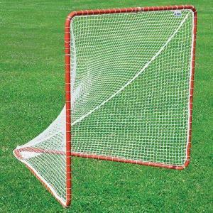 Single Practice Lacrosse Goal
