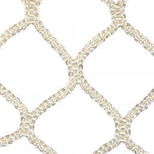 3.5mm Practice Lacrosse Net