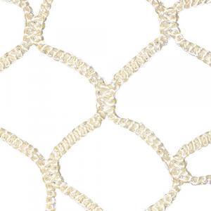 4mm Championship Lacrosse Net