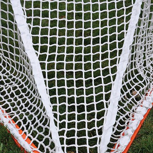 Jaypro Box Lacrosse Net