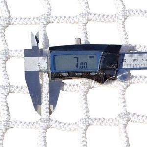 7mm NETX1 Seamless One-Piece Lacrosse Net