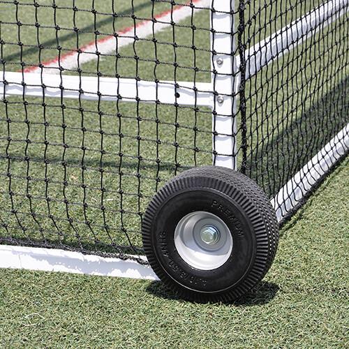 G4S-FHG-1WK - Jaypro Field Hockey Goal Wheel Kit