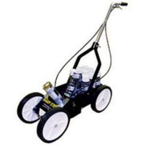SS2CAT - Sharp Stripe 2 Can All Terrain Field Paint Machine