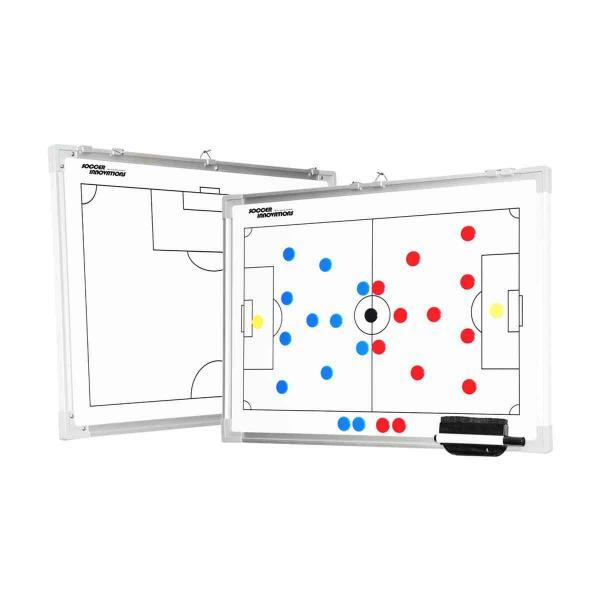 Magnetic Tactical Boards