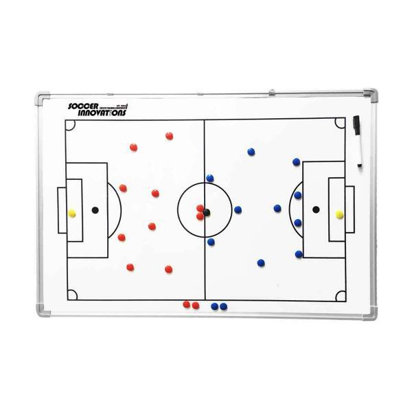 Coaches Magnetic Tactic Board