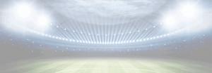 Goals4Sports-Soccer-Banner