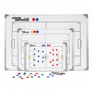 Coaches Magnetic Tactical Boards