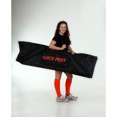Quick Feet Carry Bag