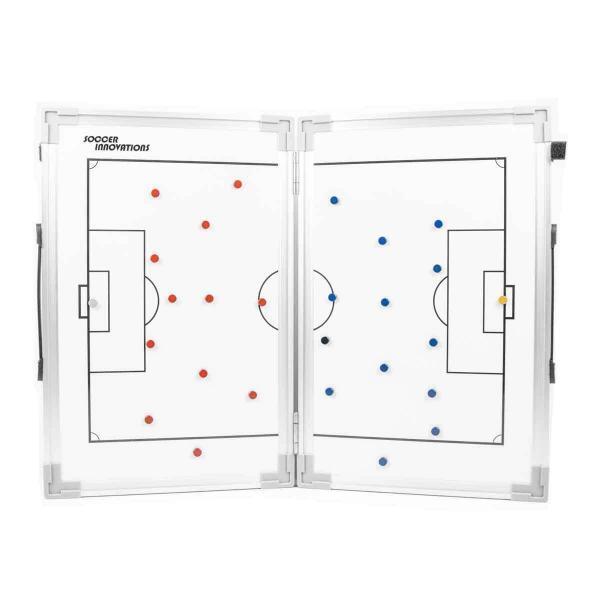 Soccer Tactic Board - Medium