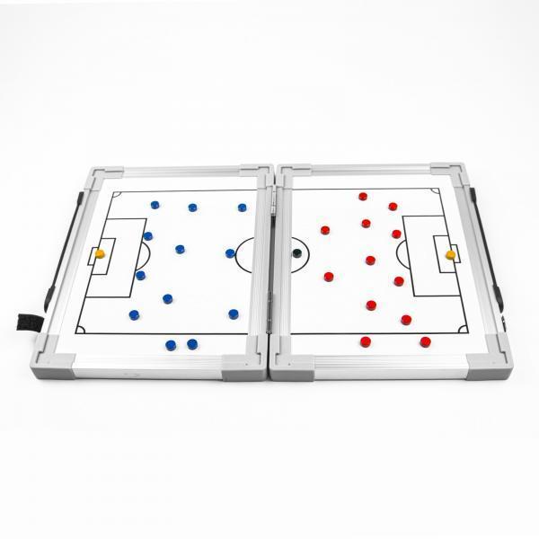 Small Tactic Board