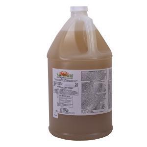 BacShield Concentrate Gallon