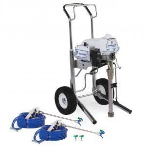 SaniSpray HP 130 Electric Airless Disinfectant Sprayer