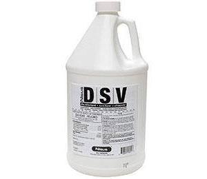 DSV Disinfectant