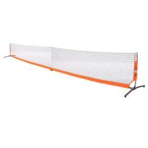 Bownet Portable Pickleball Net Set