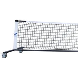 Champion Rhino Portable Pickleball Net Set